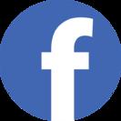 Facebook 5424833 1280