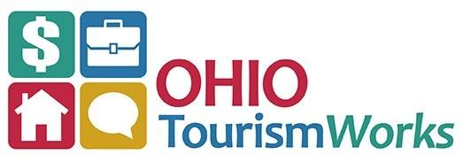 Ohiotourismworks2017