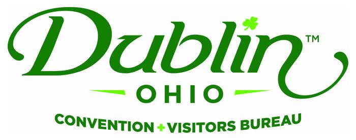 dublin cvb logo