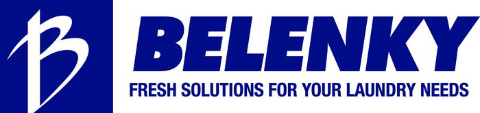 Belenky Logo