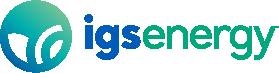 IGS Energy August 2020