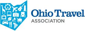 Ohio Travel