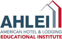 AHL Education Institute
