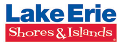 Lake Erie Shores