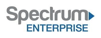 Spectrum Enterprise Logo Rgb