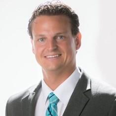 Matt MacLaren