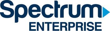 Spectrum New Logo