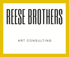 Reese Bros