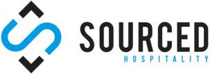 Sourced Hospitality