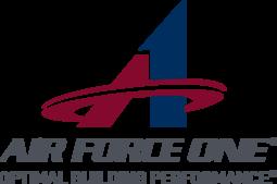 Afo Logo Vert Tag Cmyk R
